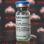 BOLDENONE 200mg/ml - ЦЕНА ЗА 10МЛ