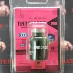 NANDRODEC 250MG/ML - ЦЕНА ЗА 10МЛ