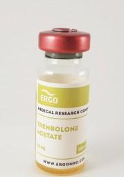 Trenbolone Acetate 100 mg (Ergo)