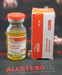 Trenbolone E 200 mg, Ergo