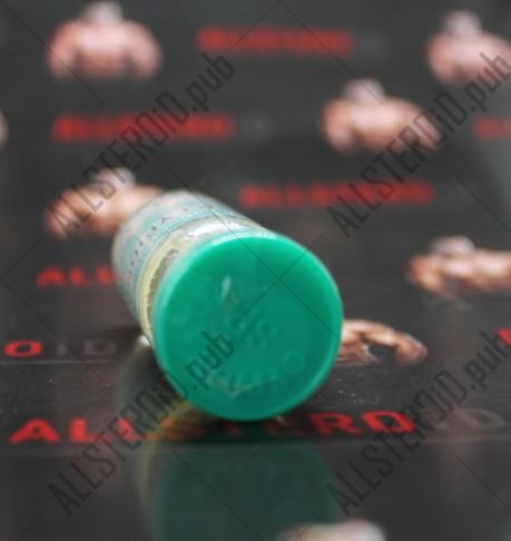 Cypionate 200 мг (SP labs)