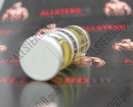 Boldenon 500 mg (PharmaLabs)